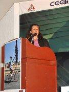 1er Congreso Mexiquense
