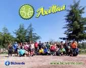 4ta Grupal 2020 a Axotlan