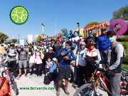 6ta Grupal 2020 - Tepotzotlan a La Bici Burra