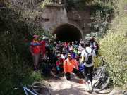 Grupal Tuneles Tepeji con SoyMovilidad Oct 2020