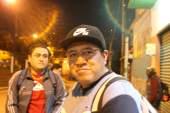 El Rosario 2015_6