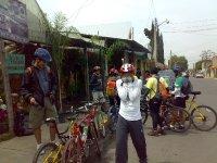 Axotlan 16-May-2010_13