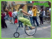 Bici Verde Puebla