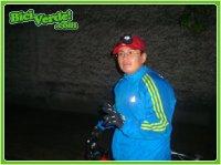 Biciernagas Monterrey