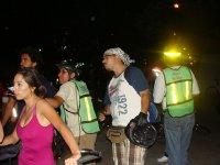 Rodada Nocturna 100 Queretaro_28