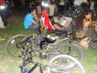Rodada Nocturna 100 Queretaro_29
